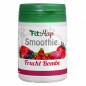 Preview: CD Vet - Smoothie Frucht Bombe