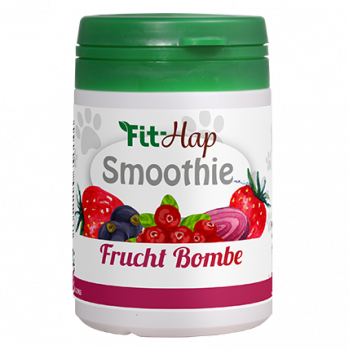 CD Vet - Smoothie Frucht Bombe